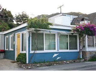 218 Claressa Ave - Catalina Island vacation rentals