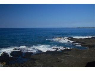 Kona Makai #1301 - Kailua-Kona vacation rentals