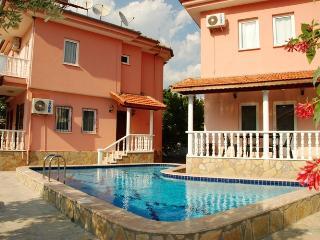 Villatwins - Dalyan vacation rentals