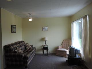 Bubbling Brook Cottage#3 - Mayfield vacation rentals