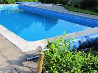 Luxury Country House With Pool,  Next To Waterfall - Sarnano vacation rentals