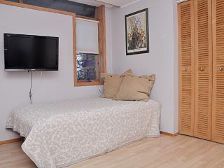 Bygdøy Bed & Breakfast studio 30m2 - Oslo vacation rentals