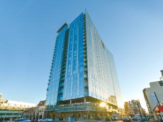 Stay Alfred Modern Urban Comfort - The West End IG2 - Portland Metro vacation rentals