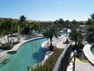 Falling Waters Beach Resort/Monthly Rental - Naples vacation rentals
