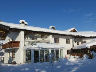 Landhouse Florian - Residence Kitzbuehel - Kitzbühel vacation rentals