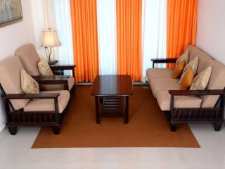 Gagal Homes - Navi Mumbai vacation rentals