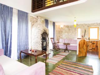 Exo Log Cottage - Mostar vacation rentals