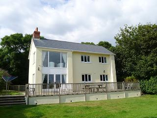 Pet Friendly Holiday Home - Skomer View, Roch, Nr Newgale - Broad Haven vacation rentals