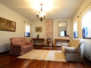 CASA DE HOSPEDAGEM DLOURDES - Ouro Preto vacation rentals