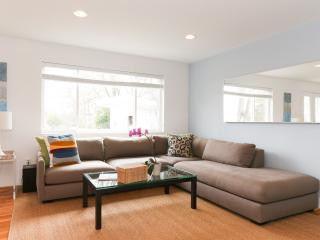Washington DC Area -Modern, Clean Great Value - Arlington vacation rentals
