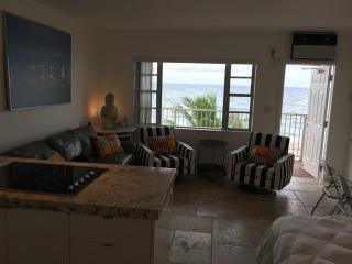 Lauderdale By The Sea front Ocean View - Lauderdale by the Sea vacation rentals
