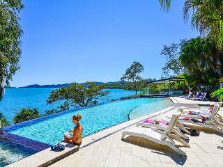 Villa 12 The Edge On Hamilton Island - Hamilton Island vacation rentals