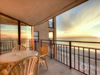 Surfmaster 310 - Garden City Beach vacation rentals