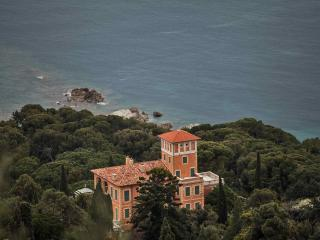 THE BOTANIC SUITE - Ventimiglia vacation rentals