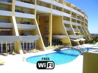 Simpatico - Lagos vacation rentals