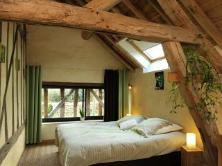 Le Charme aux Bois - Troyes vacation rentals