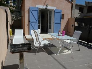 locazfortis - Cassis vacation rentals