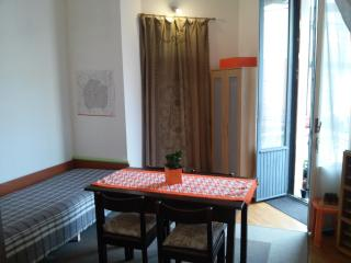 Nonna Bed and Breakfast - Milan vacation rentals