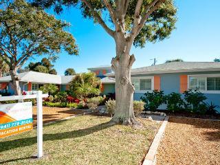 Egret's Landing - Holmes Beach vacation rentals