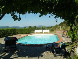 La Palazzina - Umbertide vacation rentals