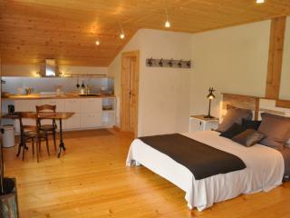 Relais de La Baume - Le Locle vacation rentals