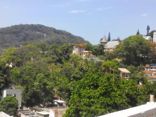 Peaceful Suite in Santa Teresa - Rio de Janeiro vacation rentals