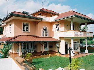 Holiday House in Colombo - Colombo vacation rentals