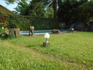 AKWABA - Abidjan vacation rentals