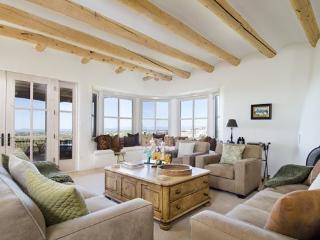 Jewel of Circle Drive - Santa Fe vacation rentals