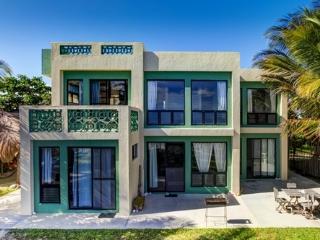 Casa de Suenos - Xcalak vacation rentals