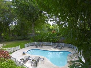 Green Monkey - Holetown vacation rentals