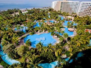 Grand Mayan/ 2BR-2BA - 5 Star Luxury Resort - Nuevo Vallarta vacation rentals