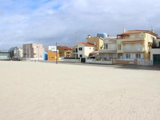 Apartment by the sea - Costa Nova - AVEIRO - Ilhavo vacation rentals