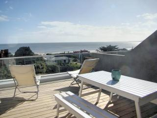 Excellent Condo en Punta del Este, Punta Ballena - Maldonado Department vacation rentals