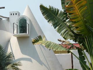 Casa del Silo - Oaxtepec vacation rentals