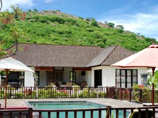 Garden Villa 3-Bedroom - Pemuteran vacation rentals