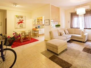 Lovely Apartment, Faro City Centre - Faro vacation rentals