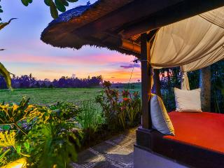 Great Value, 2 Bedroom Bali Villa - Tabanan vacation rentals