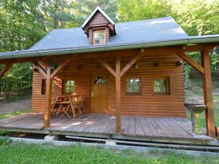Meadow Ranch s.r.o. - Zlin vacation rentals