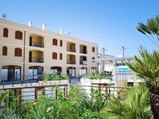 DOmusFE Apartments - Alghero vacation rentals