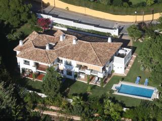 Villa La Madrugada II - Elviria vacation rentals