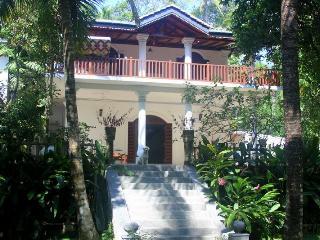 Sky Green Villa Unawatuna - Galle District vacation rentals