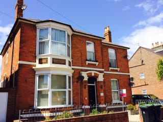 Freshford House - Weymouth vacation rentals
