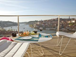 Porto Sunset Terraces - Porto vacation rentals