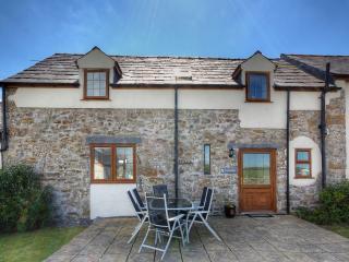 Yr Wyddfa Cottage Anglesey - Brynsiencyn vacation rentals