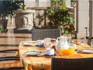 SUPER OFFER: 12 - 20 JUNE = 100€/NIGHT - Balearic Islands vacation rentals