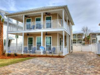 Fall Dates Availablle4BD3BA Oversized Pool Pets OB - Destin vacation rentals