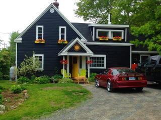Beautiful Home in St.Margaret's Bay - Halifax vacation rentals