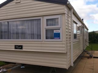 Butlins Skegness Caravan Holidays - Skegness vacation rentals