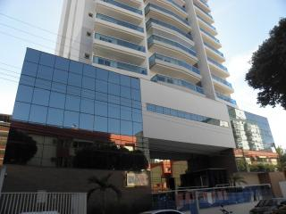 Luxury 3 Bedroom Apartment - Best Location Itapoa - Vila Velha vacation rentals